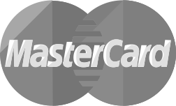 Hack up master card gray