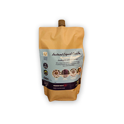 Liquid Caalm paper - 100mls