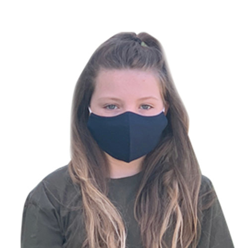 Hack Up Bespoke Nanotech Washable Child Facemask
